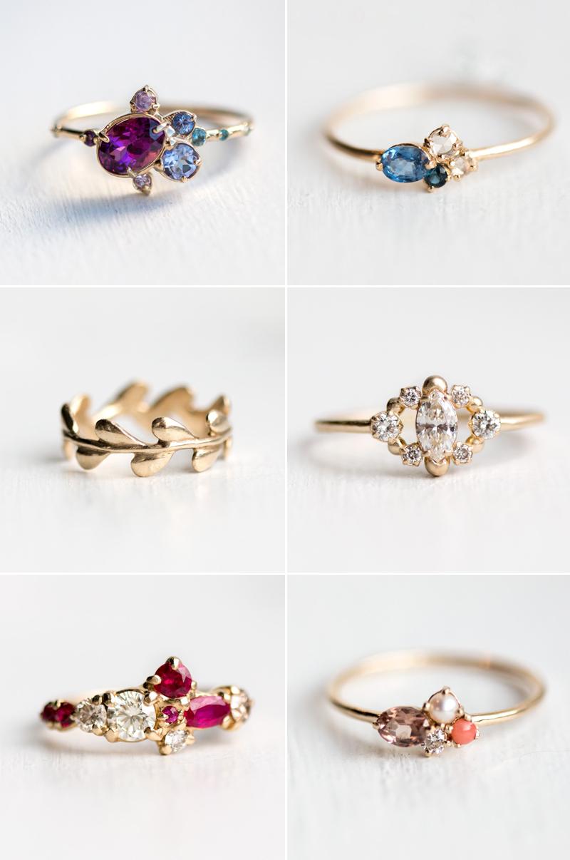 engagementring06-melaniecaseyjewelry