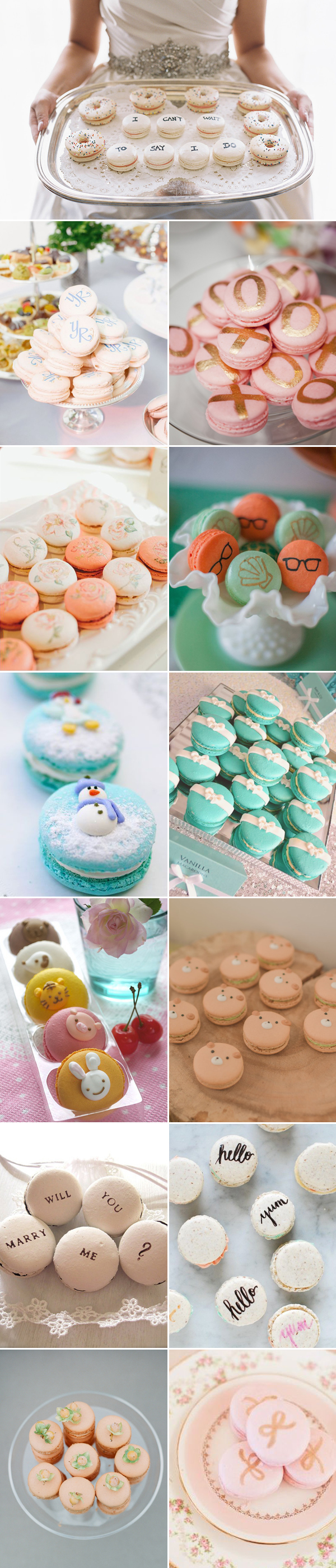 macaron01-personalized