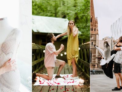 Creative Cost-Cutting Ideas for Modern Budget Brides