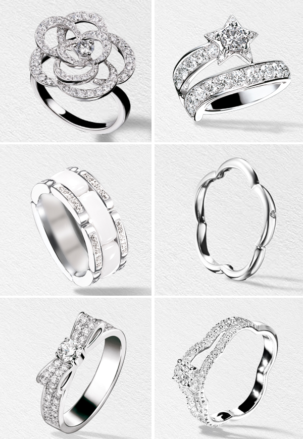64 stunning engagement wedding rings praise wedding