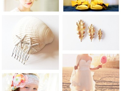 118 Summer Wedding Ideas