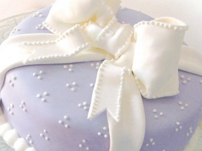 Artistic Cake Design – Harmony Cakes