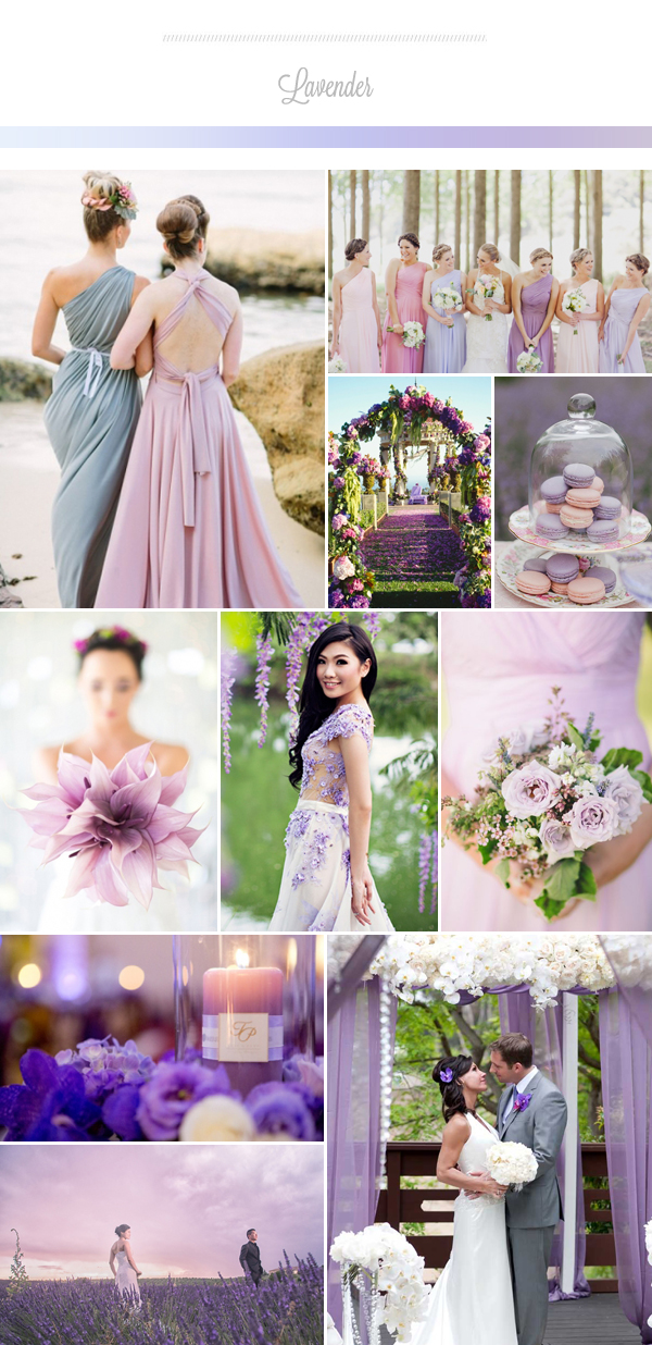 weddingpalette-lavender