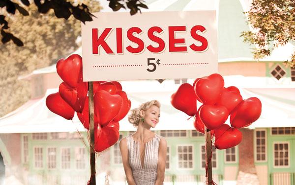 Creative Kissing Booth Ideas Praise Wedding
