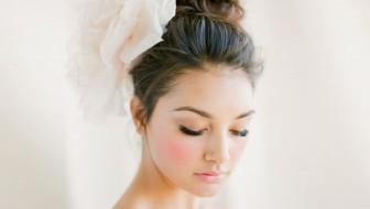makeup-profile