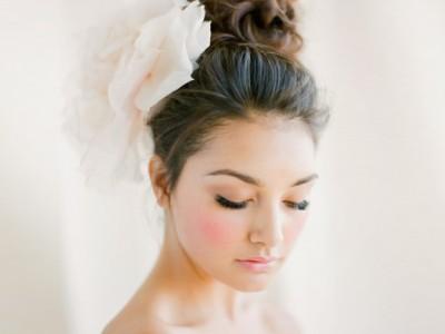 31 Effortlessly Beautiful Bridal Makeup Ideas!