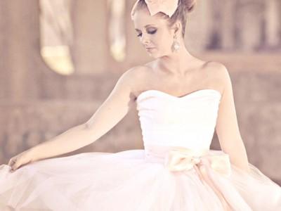31 Stunning Handmade Dresses