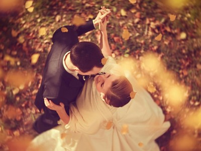 73 Fall Wedding Ideas