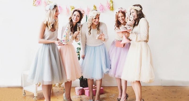 14-Pastel-Sister-Skirts2