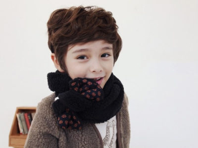 Dennis Kane x Paul J – Korean Fashion for Modern Kids