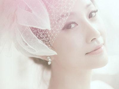 16 Natural Bridal Looks