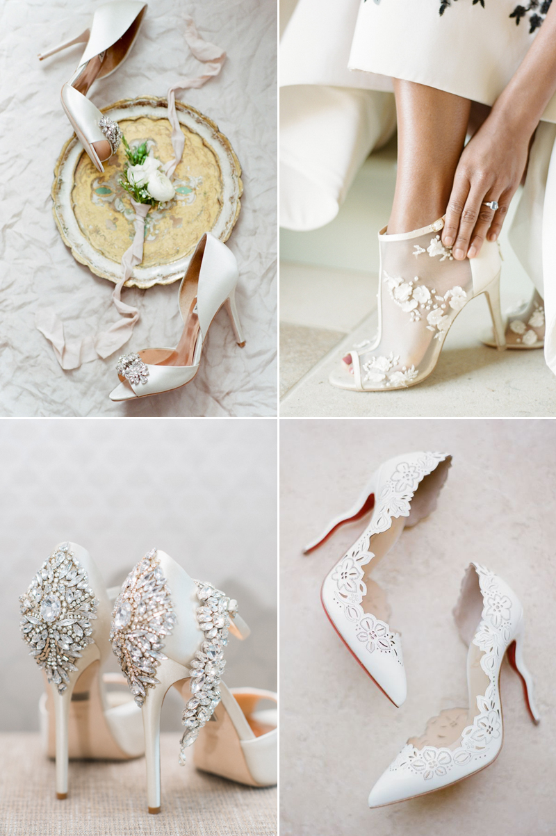 elegantshoes01-white