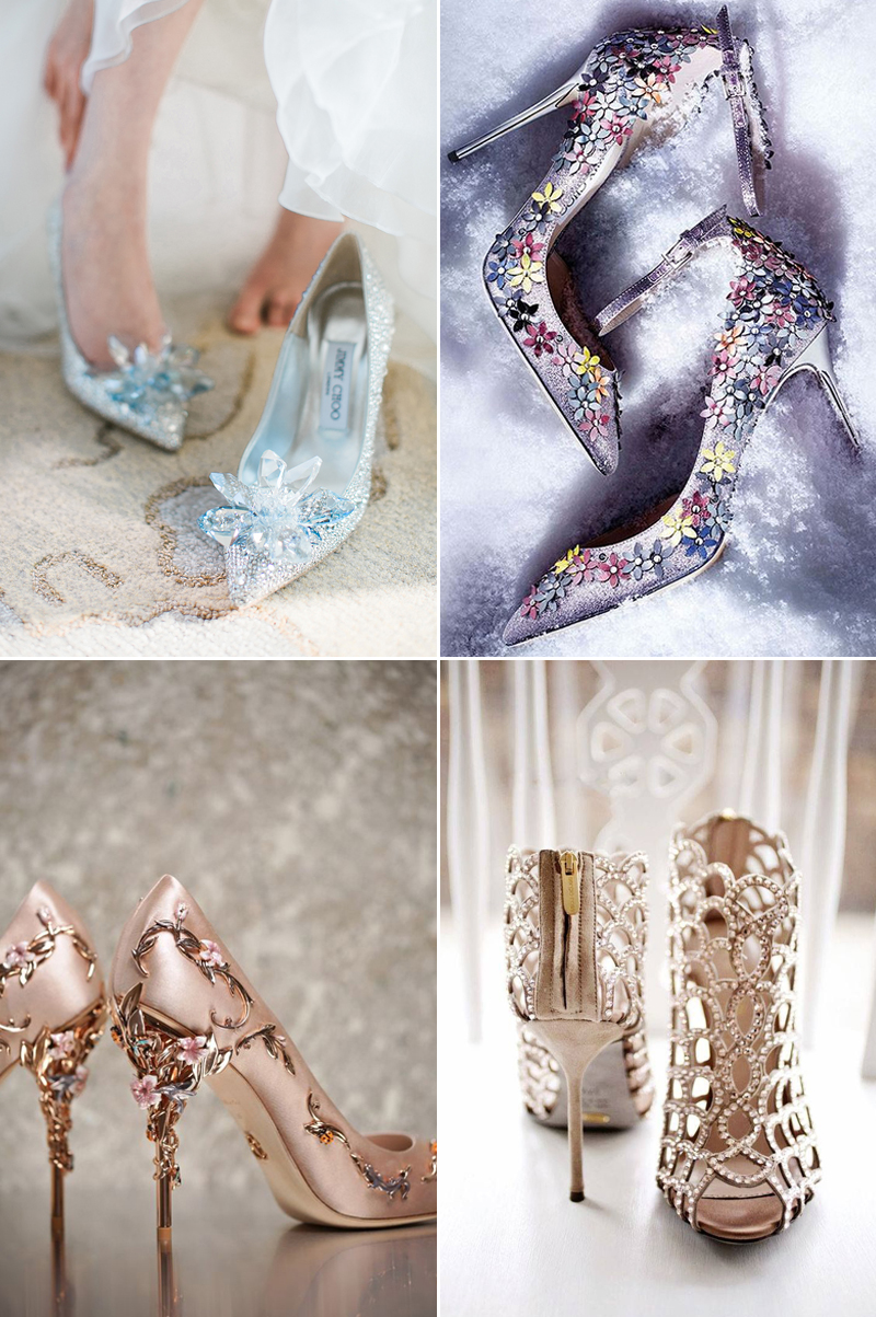 elegantshoes02-sparkly