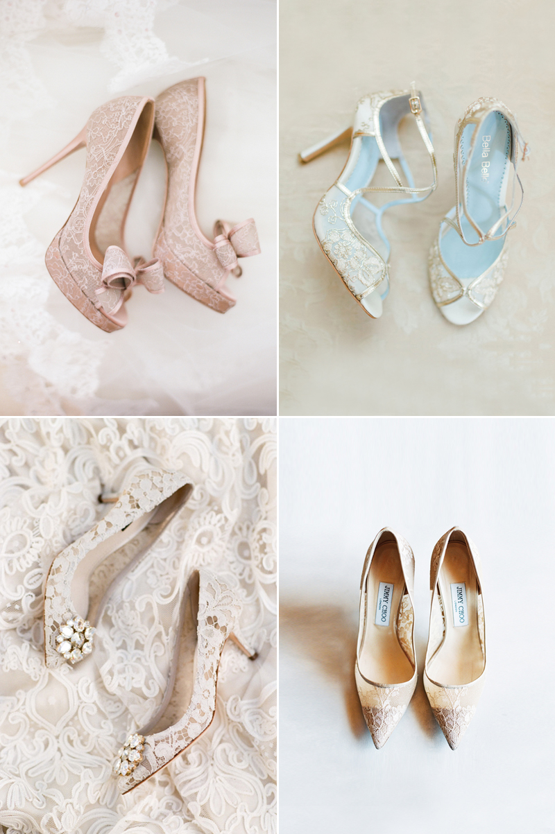 elegantshoes03-lace