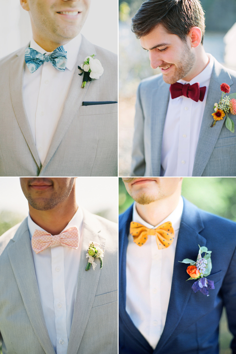 vintagegroom03-bowties
