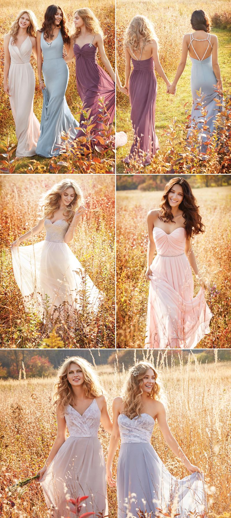 bridesmaids02-hayleypaige