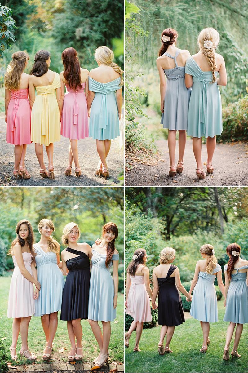 bridesmaids06-dessy