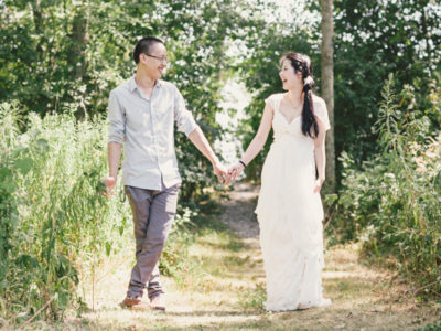 $100 Coupon – Daran Wu Photography
