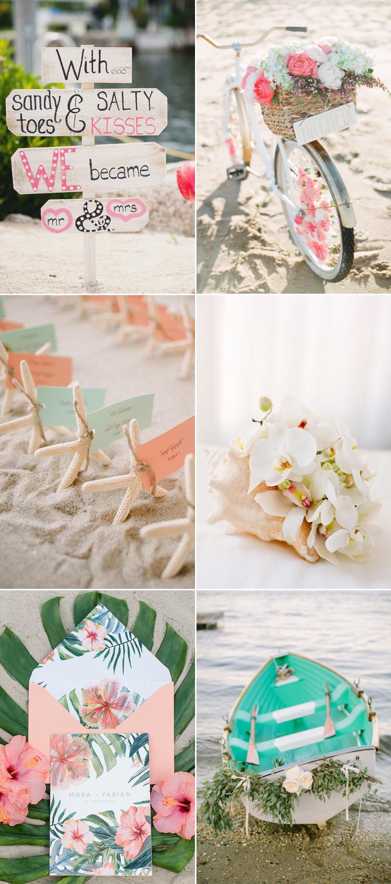 beachwedding04-details