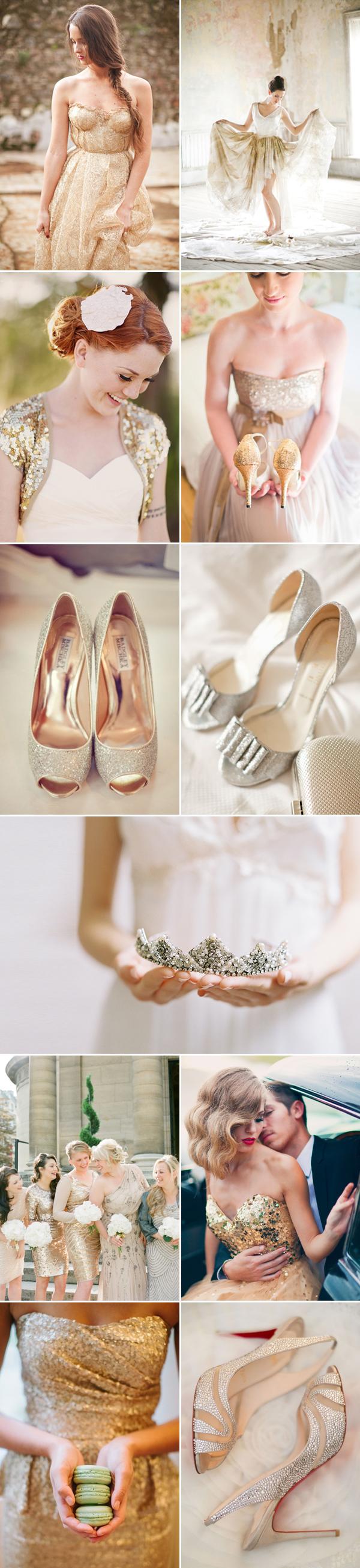 glitter01-dress