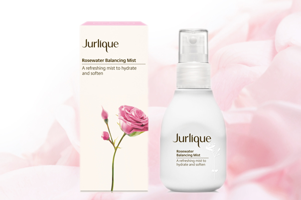 04-toner-Jurlique Rose Water