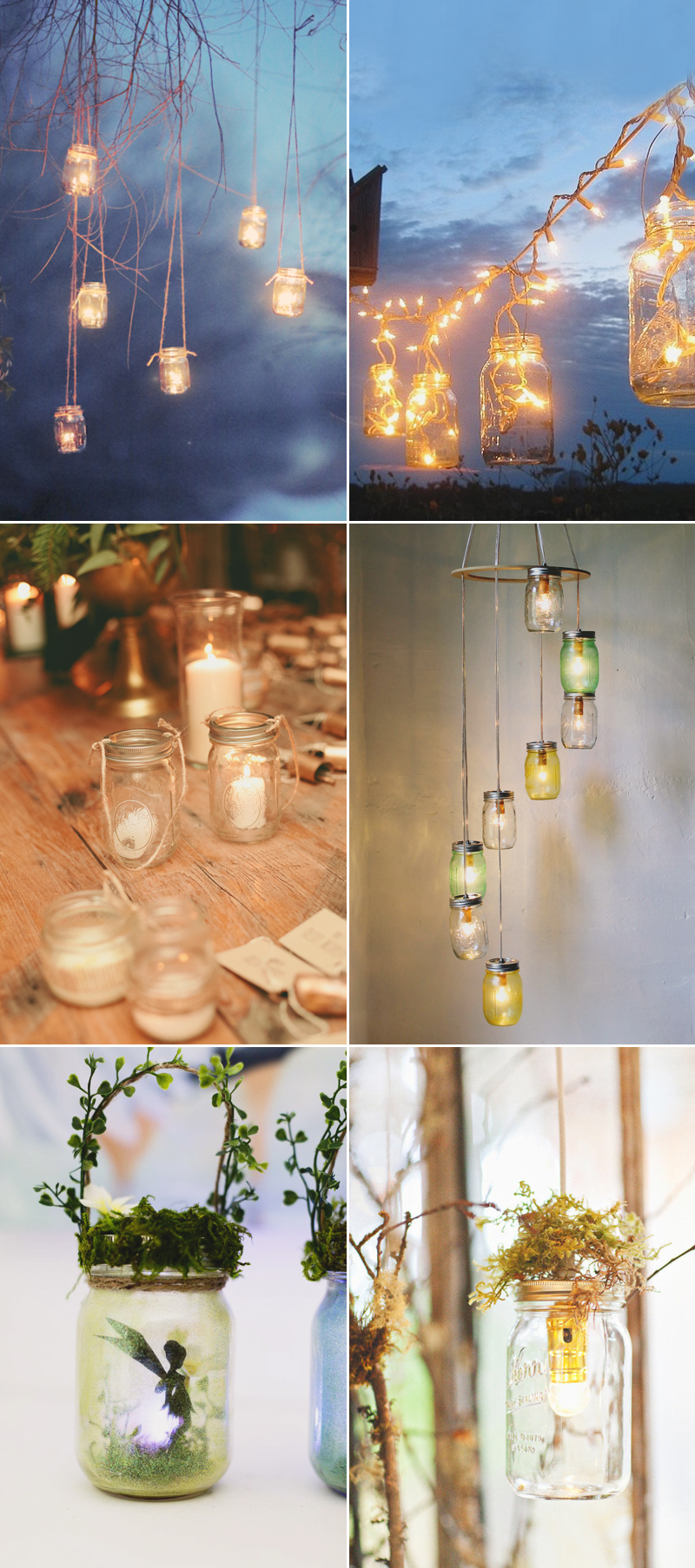 Masonjar02-lighting