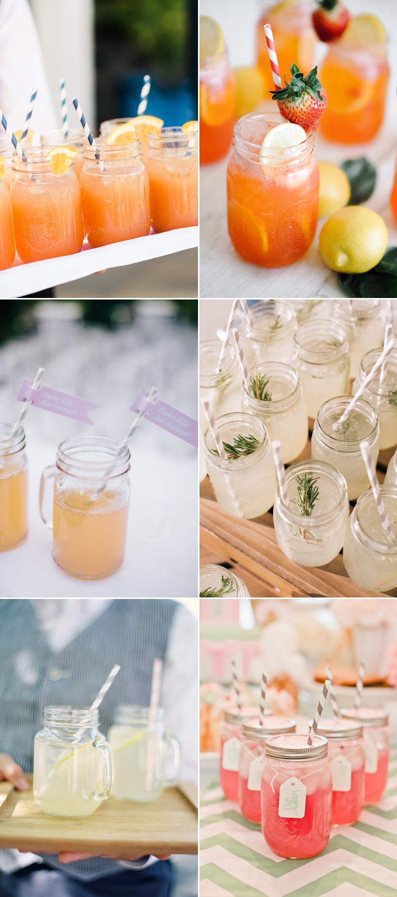 Masonjar04-drink