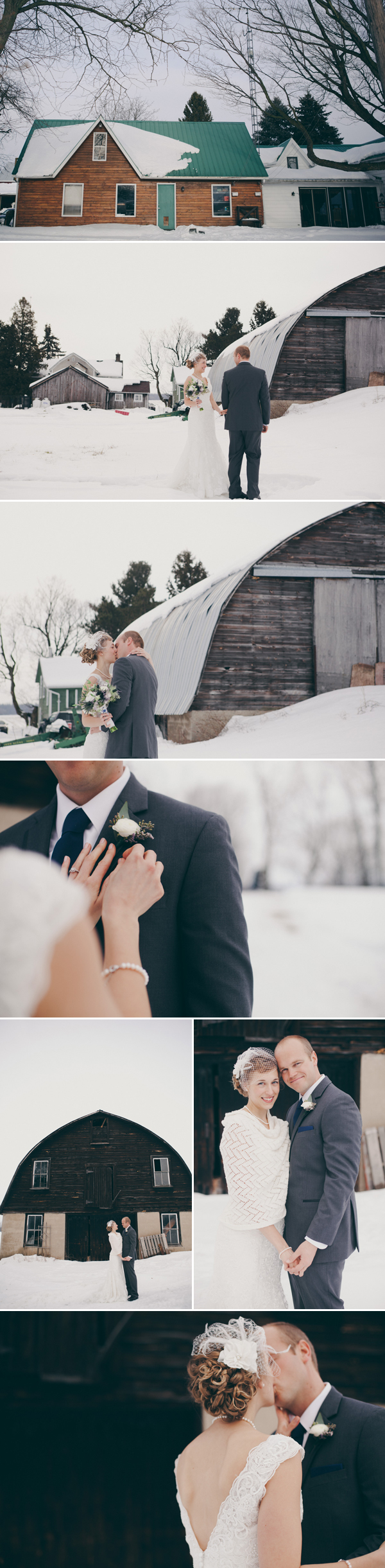 Winter country wedding-02