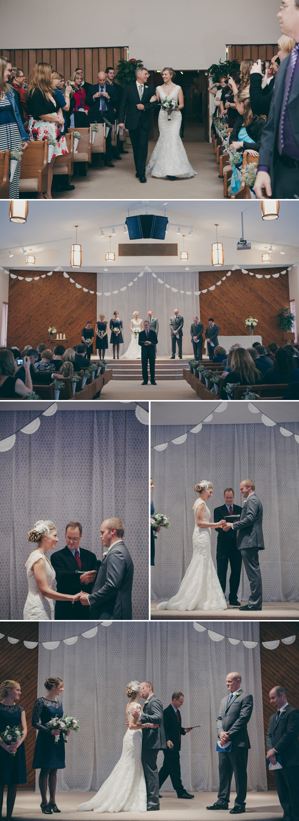 Winter country wedding-04