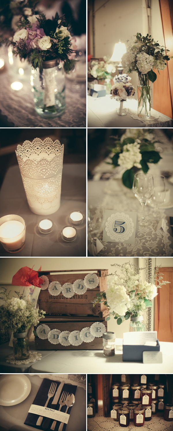 Winter country wedding-05