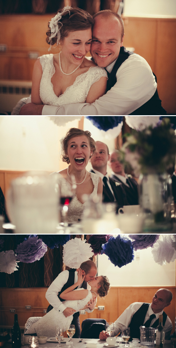 Winter country wedding-06