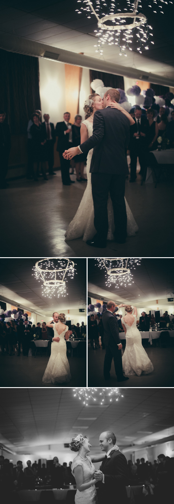 Winter country wedding-07