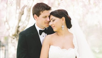 Toronto real wedding-Gary-Bianca-profile