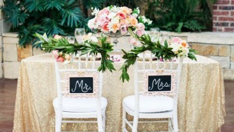 summer wedding chair-profile