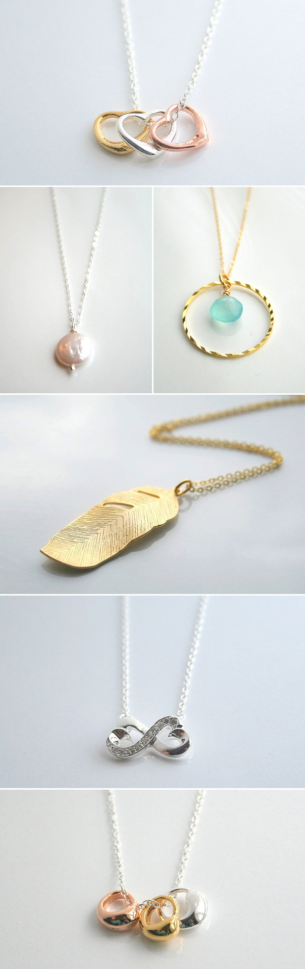 MCT-Design01-necklace