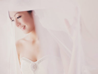 Sweet Malaysia Wedding from Gallerie CK