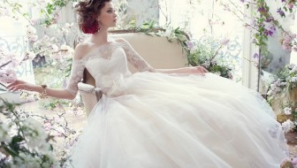 Romantic-wedding-dress-profile