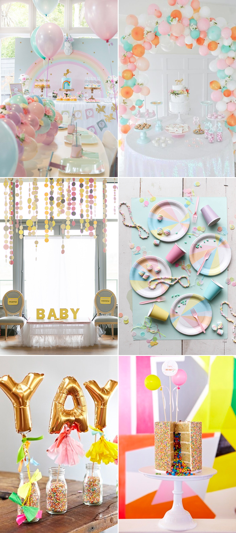babyshower01-colorful