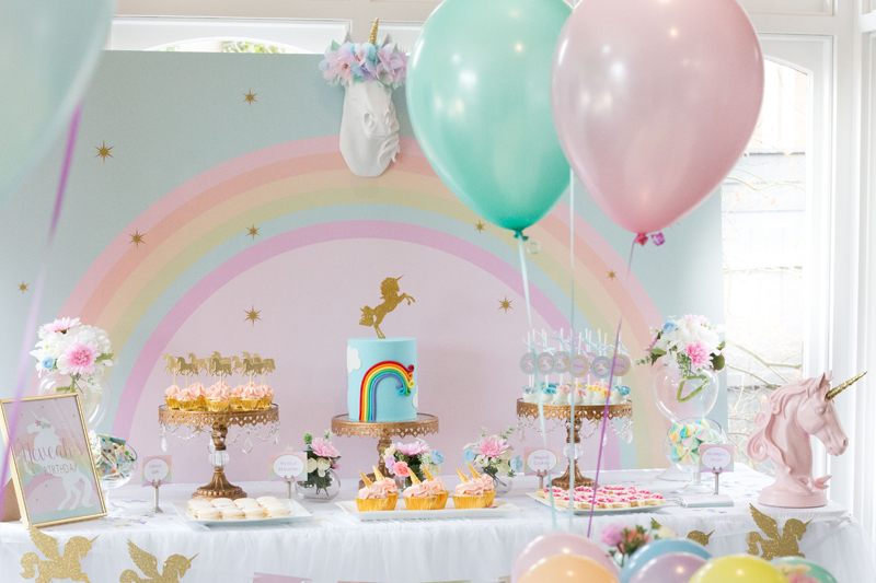 32 oh so adorable baby shower ideas you 39 ll love praise wedding