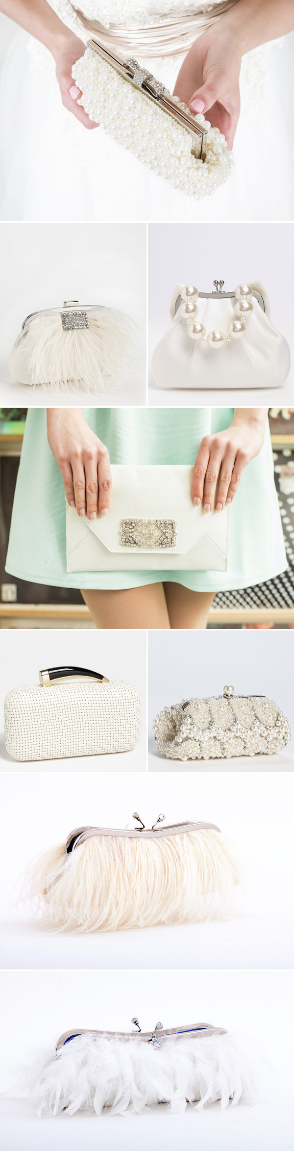 wedding-clutch-01-white