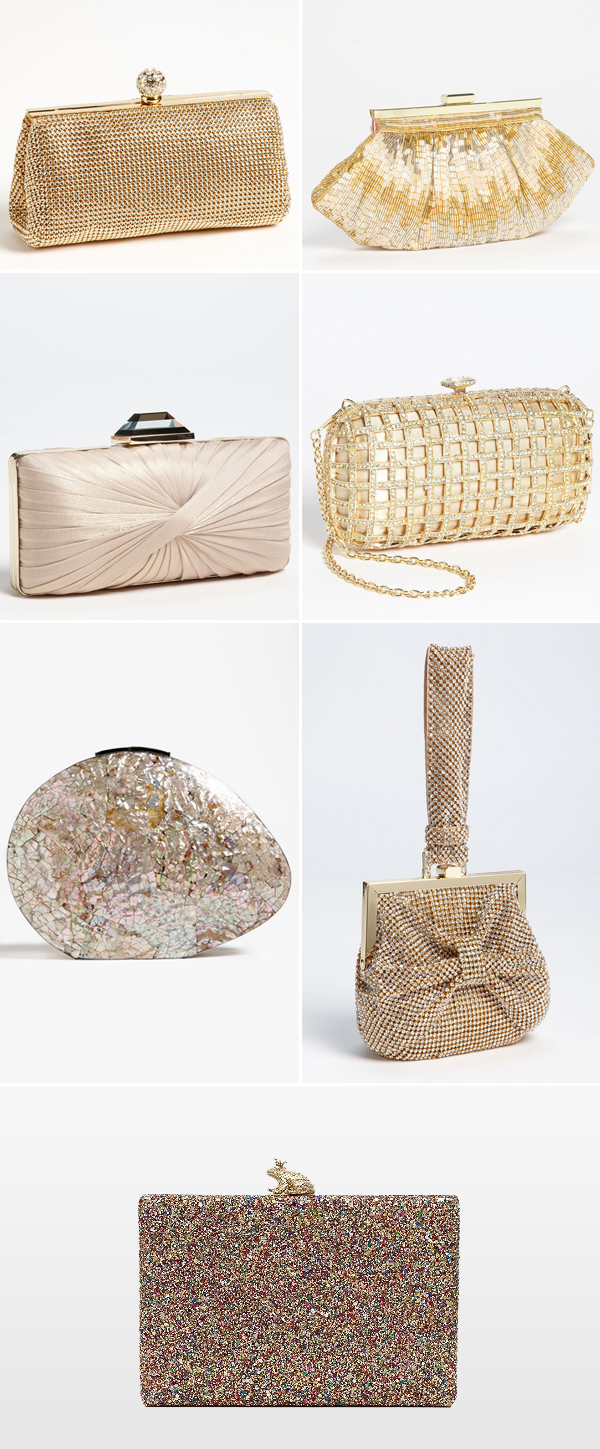 wedding-clutch-02-bling