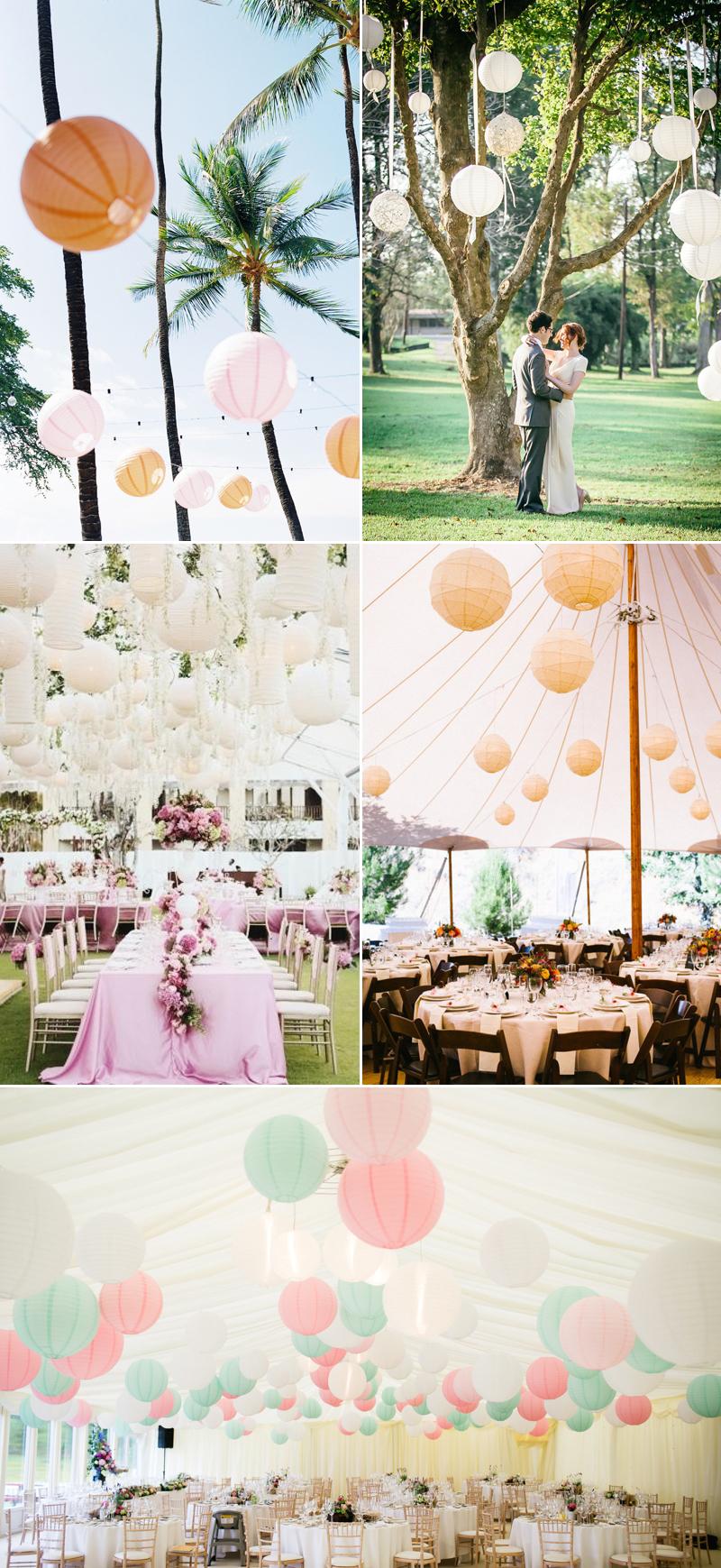 Wedding-Lanterns01-Romantic