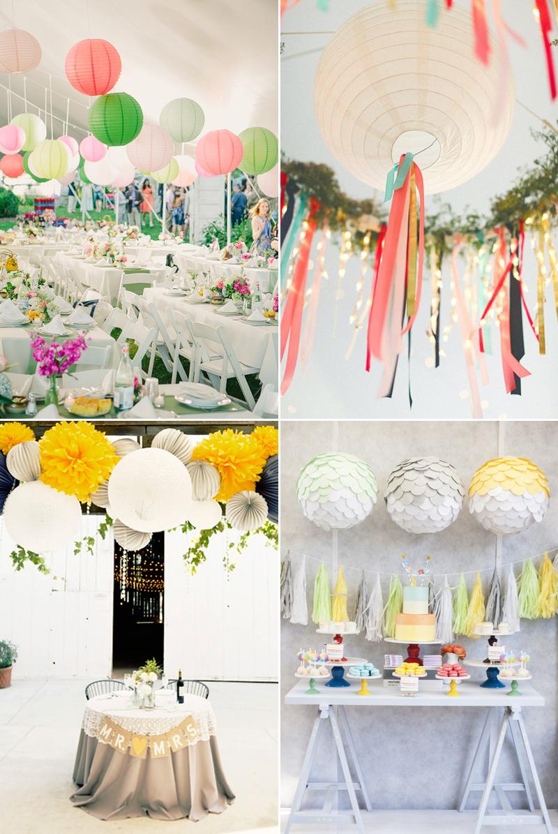 Wedding-Lanterns02-Colorful