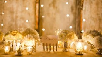 wedding-candle-profile