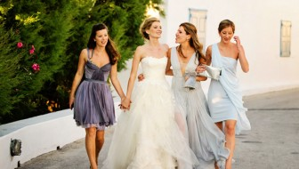 stylish-bridesmaids-profile