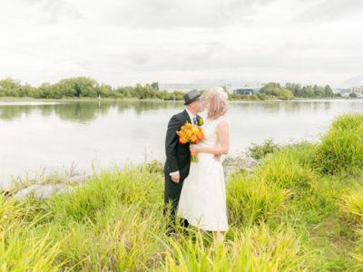Mad Men Themed UBC Boathouse Wedding from Roxana Albusel Photography