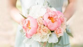 bridesmaid-bouquet-profile