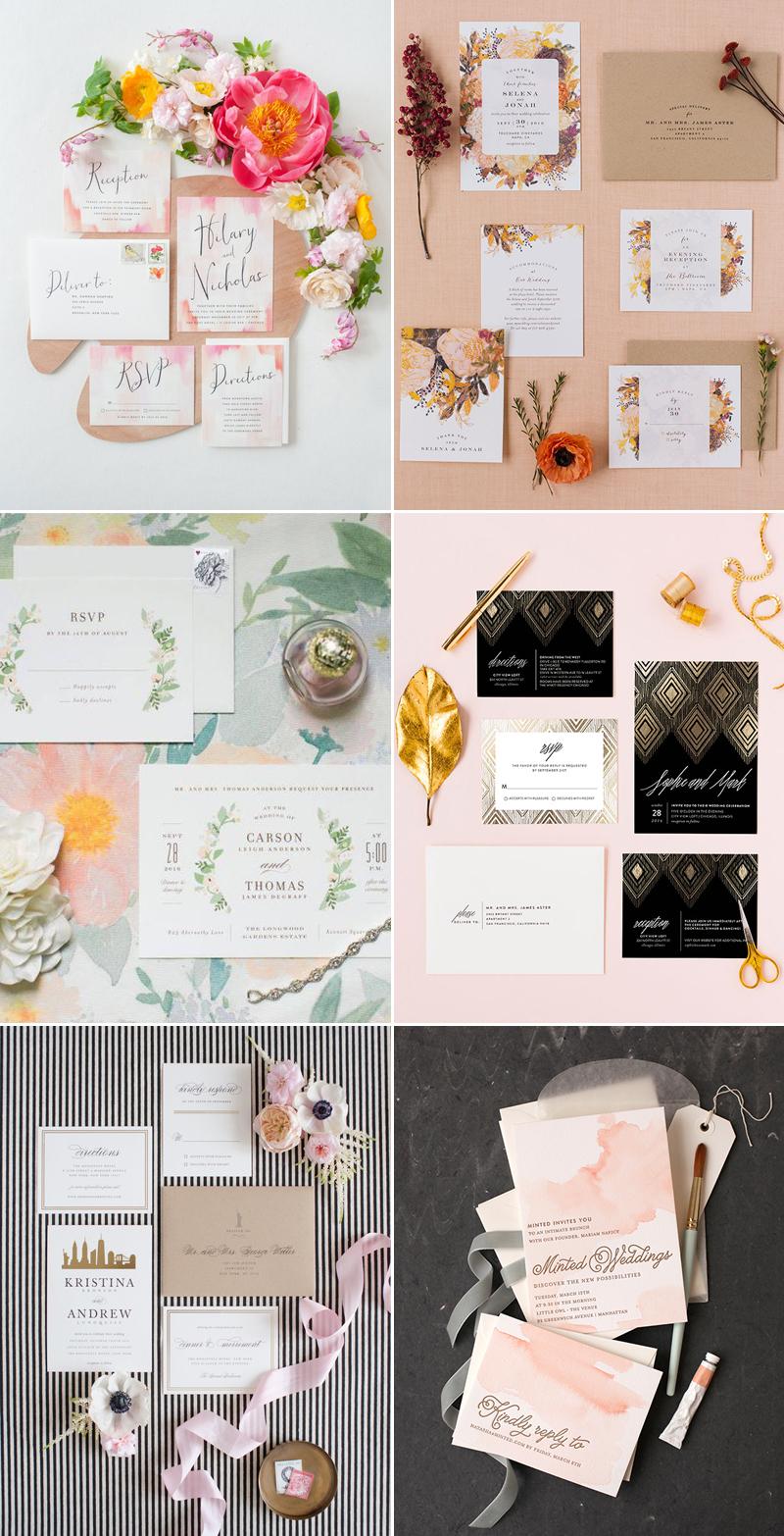 invitation01-minted