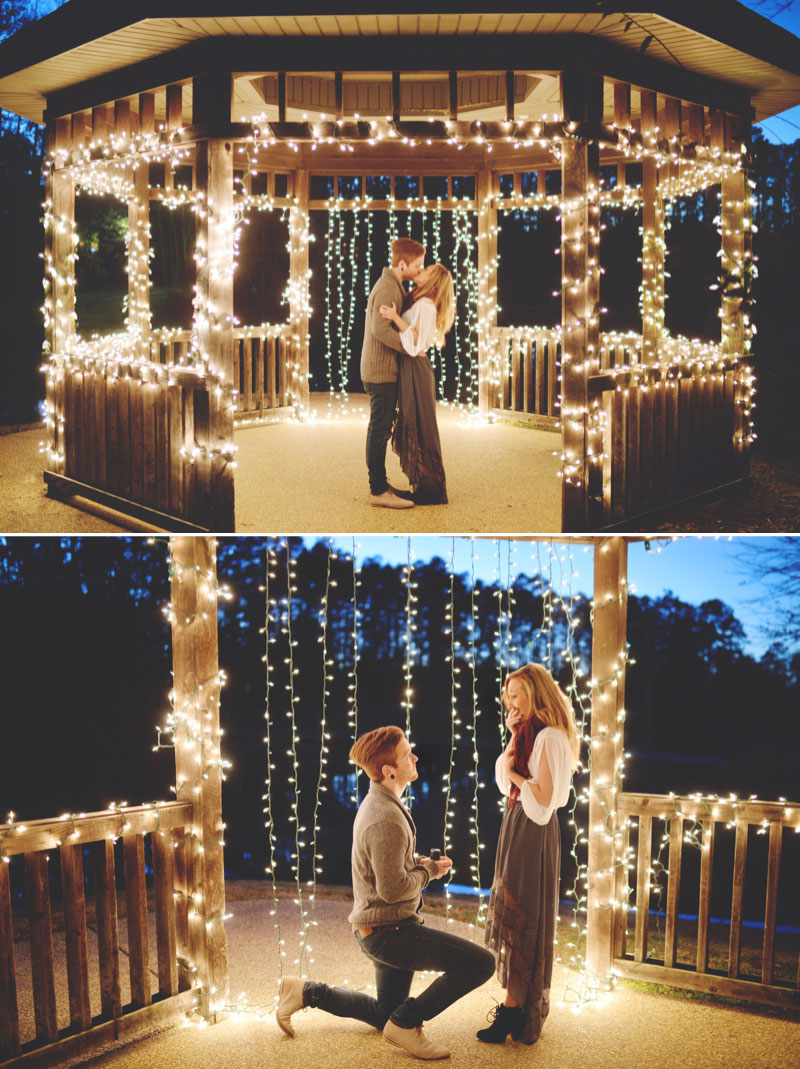 proposal02-magical-Stephanie Parsley Photography