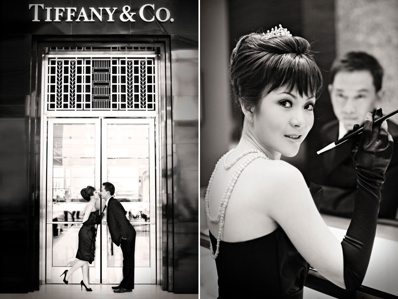 05-Breakfast-at-Tiffany's-(photo-by-Axioo)